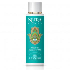 Netra Hamsa – soins du visage